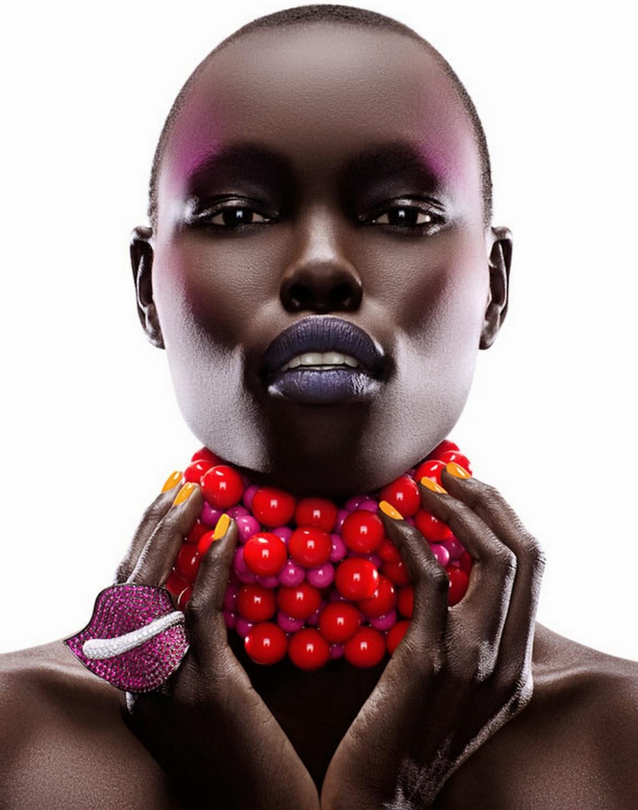fotos-de-rostros-de-mujeres-africanas