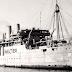 Theophile Gautier: το ναυάγιο του Γαλλικού υπερωκεάνιου στο Αιγαίο [Εικόνες]