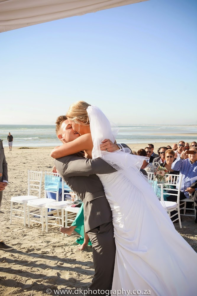 DK Photography CCD_6672 Wynand & Megan's Wedding in Lagoon Beach Hotel  Cape Town Wedding photographer