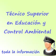 http://medioambienteyeducacionambiental.blogspot.com.es/p/tecnico-superior-en-educacion-y-control.html