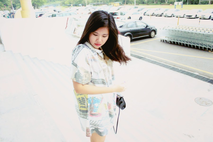 ootd, photography, lookbook, adidas originals, your xincerely, singapore blogger