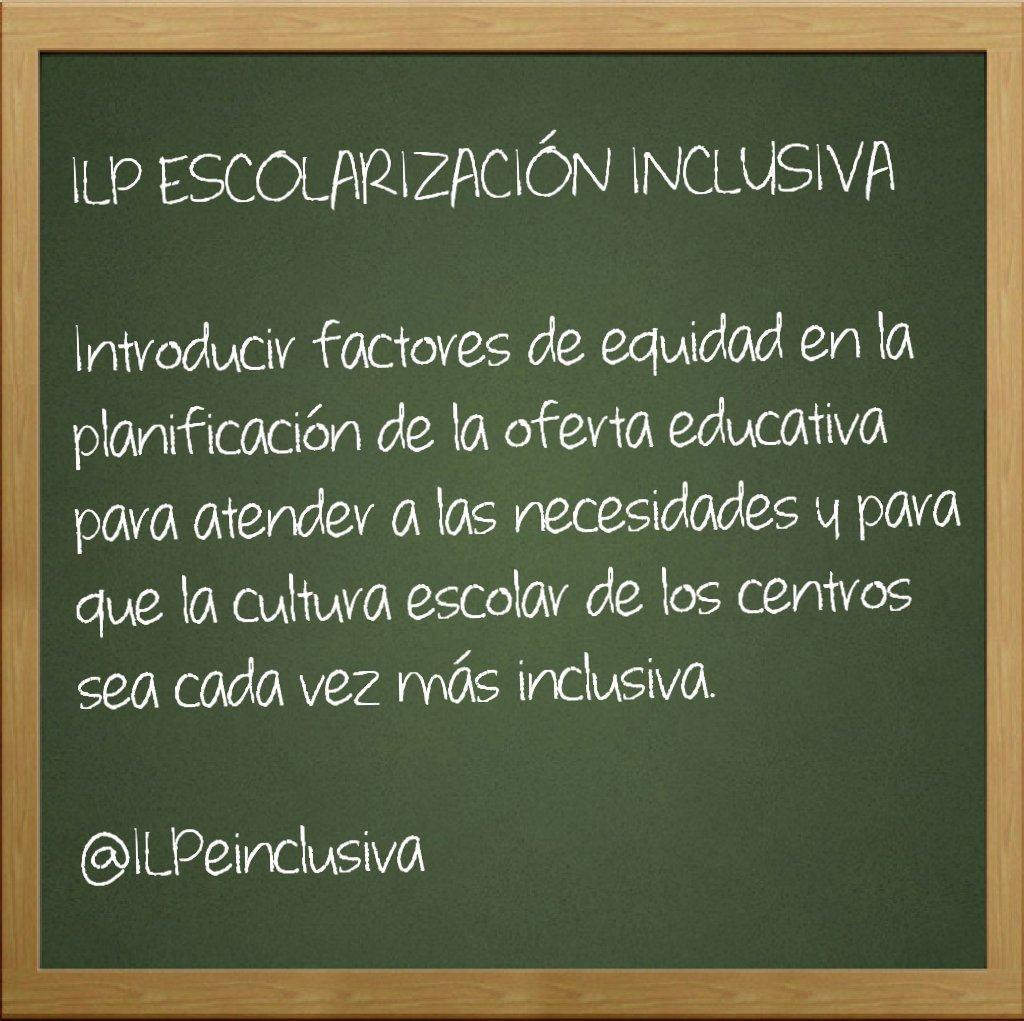 PRINCIPALES MEDIDAS DE ESTA ILP