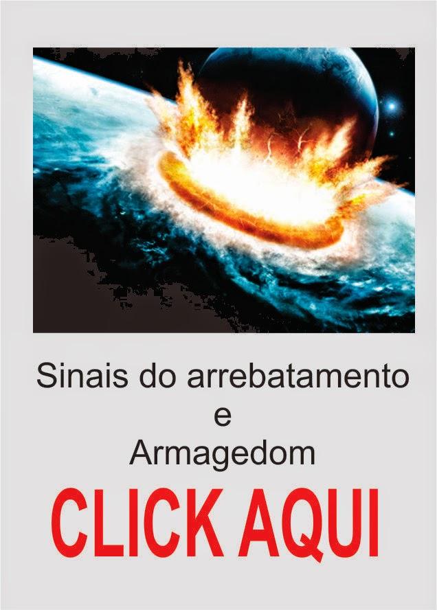 http://sinaissobrenaturais.com/
