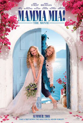 Mamma Mia! – DVDRIP LATINO