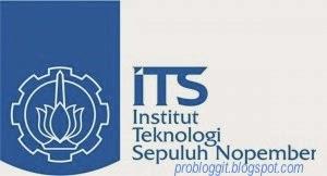 Daftar universitas jurusan teknik informatika se-Surabaya