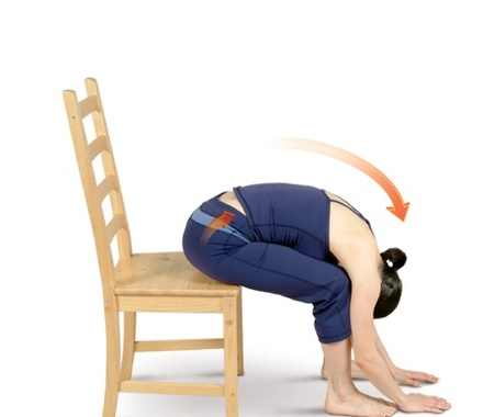 Mind over mayo wellness coaching get fit where you sit for Furniture yoga