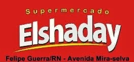 Supermercado Elshaday