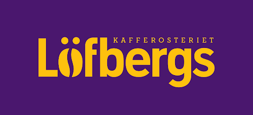 L%C3%B6fbergs+logo+2012 Swedish Coffee Maker Brands