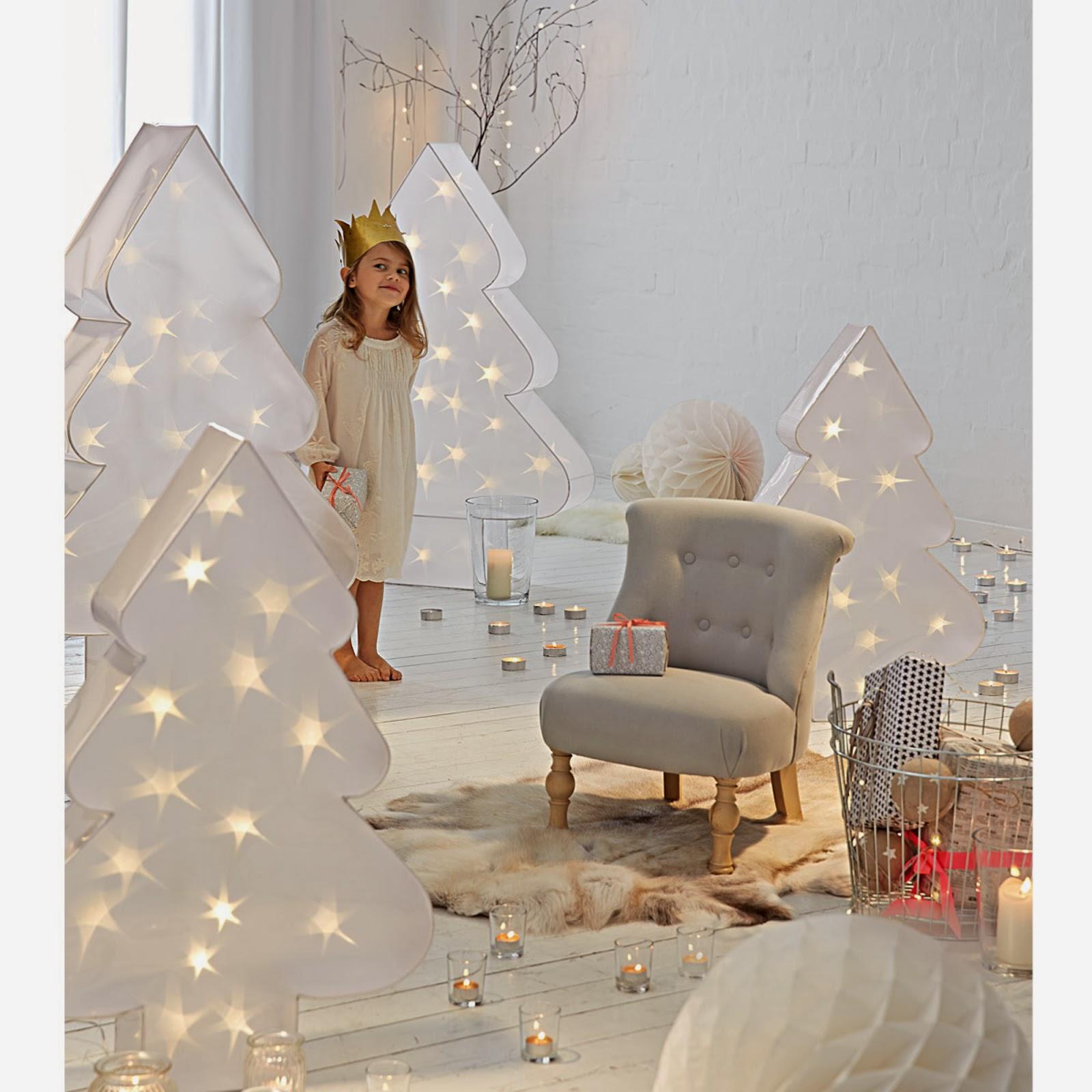 keltainen talo rannalla rustiikkia ja joulua. Black Bedroom Furniture Sets. Home Design Ideas