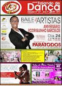 Leia on line a ed. 57 (Junho/2012) do JFD
