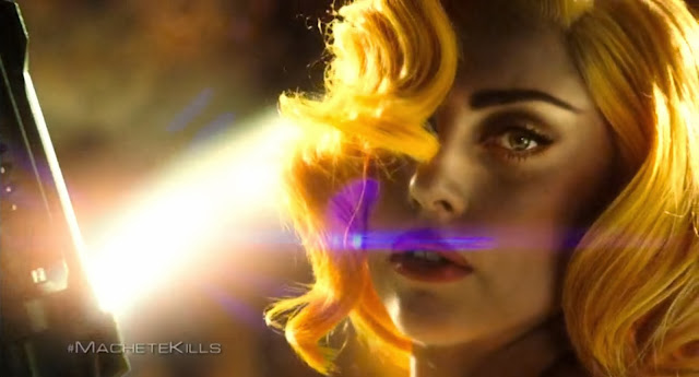 lady-gaga-machete-kills-aura