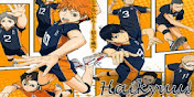 Latest Review - Haikyuu!!