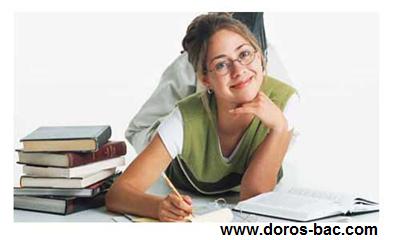 نصائح تساعدك على الاستعداد للامتحانات