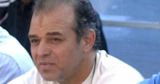 محمد صلاح المدرب العام الجديد للزمالك