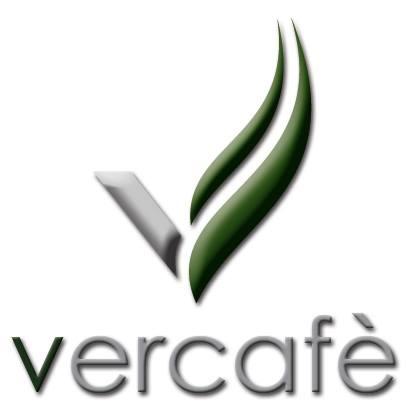 vercafe