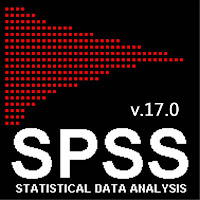 IBM SPSS 17 Full keygen
