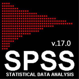 Free Download SPSS V.17.0 (REUPLOAD)