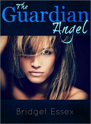 The Guardian Angel by Bridget Essex - Lesbian Romance Books