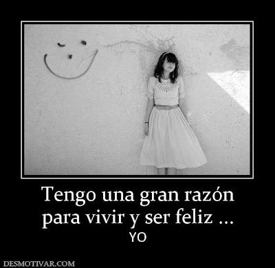mujer y sonrisa