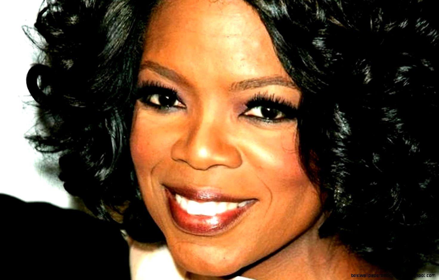 Oprah Winfrey Height Weight Measurements Body Statistics Bra Size