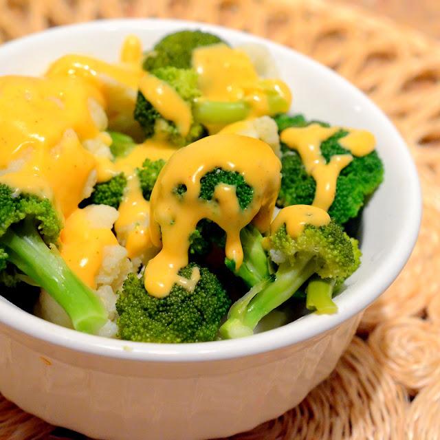 nacho sauce without fake cheese, no velveeta cheese sauce, whole food cheese sauce, nacho cheese recipe