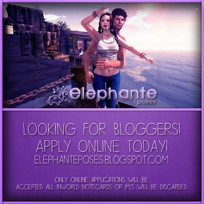 http://elephanteposes.blogspot.com/p/bloggers.html