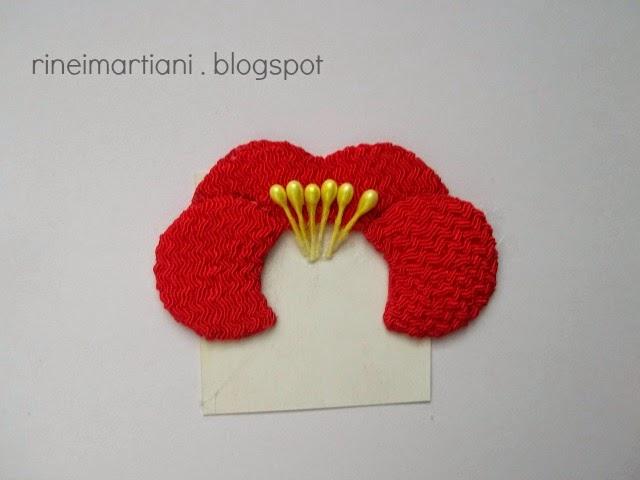 http://rineimartiani.blogspot.com/