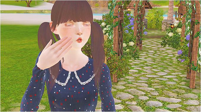 Screenshot-21394.jpg