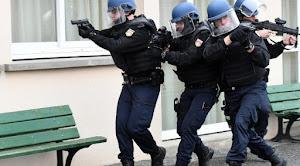 Mossad frustrou ataque terrorista na França planeado por diplomata iraniano
