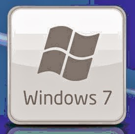 Logo sistem operasi windows