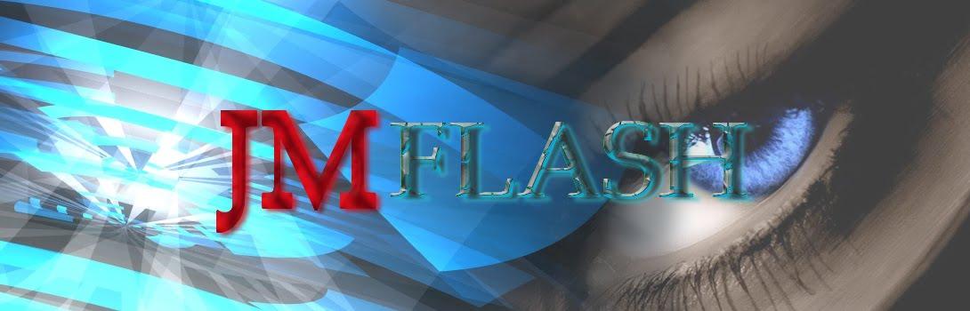 JMflash
