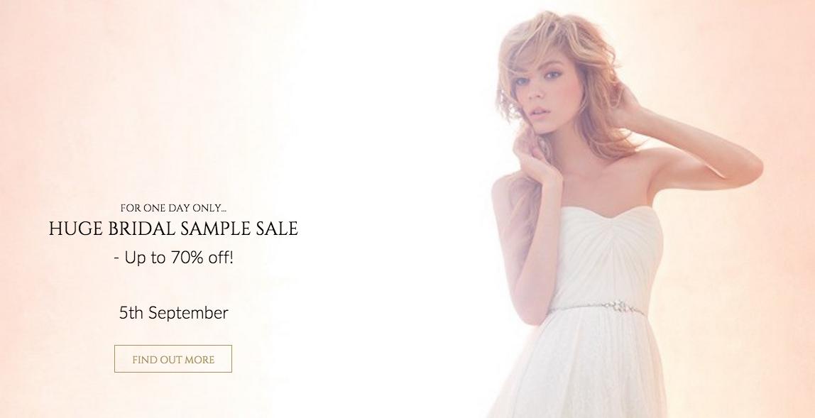 Sample Sale Wedding Dresses 56 Nice