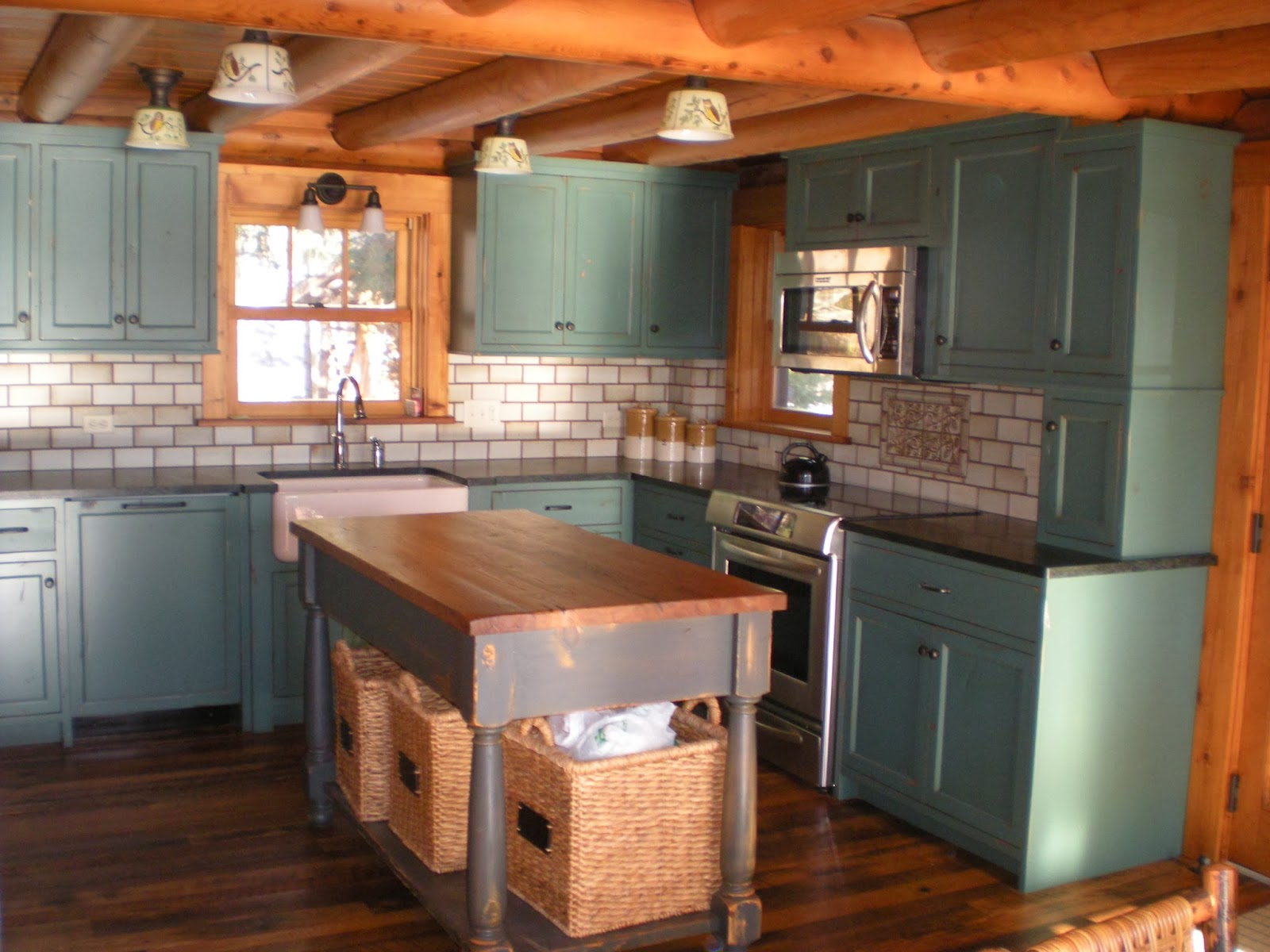 Huismanconcepts.com, soapstone countertop, tile backsplash, ely, mn