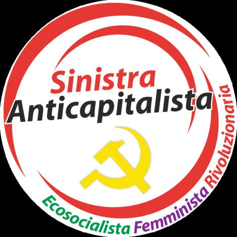 Sin Anticap