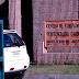 Intensa búsqueda de  peligroso reo fugado de la cárcel de Cauquenes