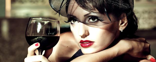 Nói không với rượu bia, thuốc là và các chất gây nghiện được xem là cách trị nám da hiệu quả
