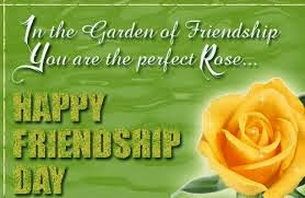 friendship-day-hindi-quotes