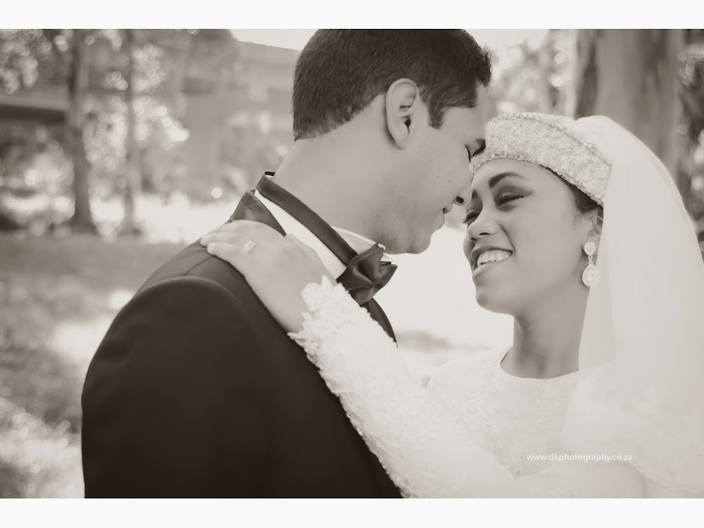 DK Photography 1stslide-02 Preview ~ Tasneem & Ziyaad's Wedding  Cape Town Wedding photographer