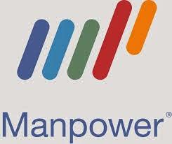 manpower.com.mx bolsa de trabajo en mexico df guadalajara 2014