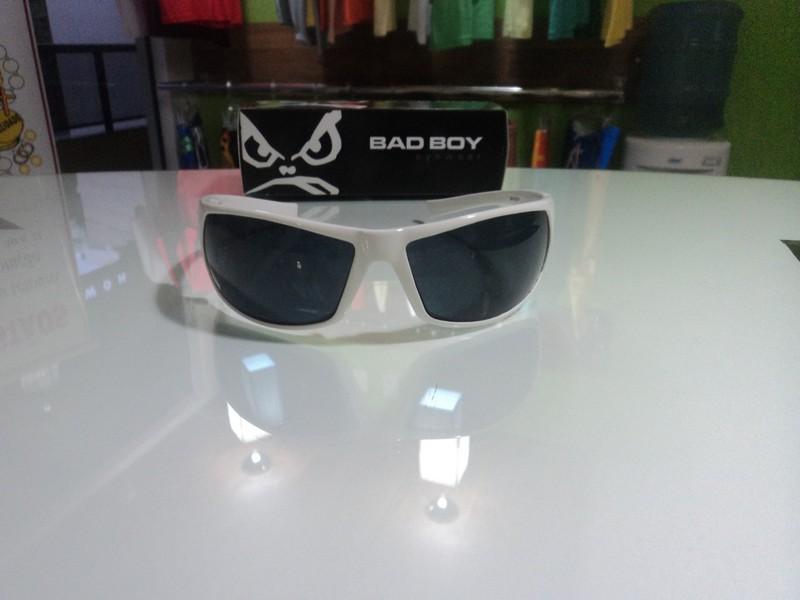 6fc325e9170bd imagens artbrasukas  oculos de sol bad boy branco