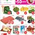 Kipa Market 11 Mayıs - 13 Mayıs 2012 Aktüel Ürünler Broşürü