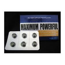 obat kuat maximum powerful obat kuat herbal bandung obat