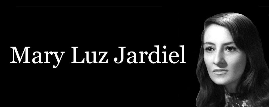 Mariluz Jardiel