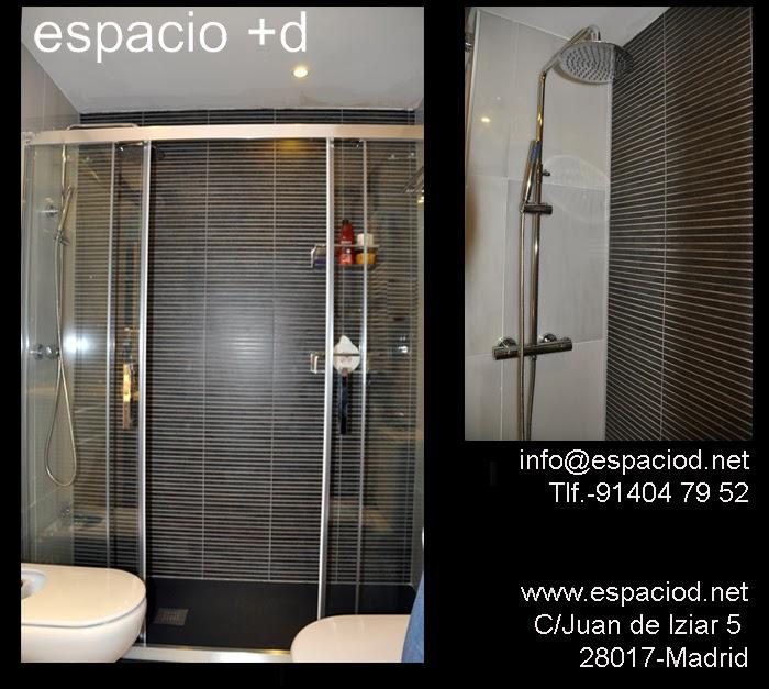 azulejos para baos zona sur combinada con un azulejo mosaico de porcelanosa en la zona de ducha azulejos para baos zona sur