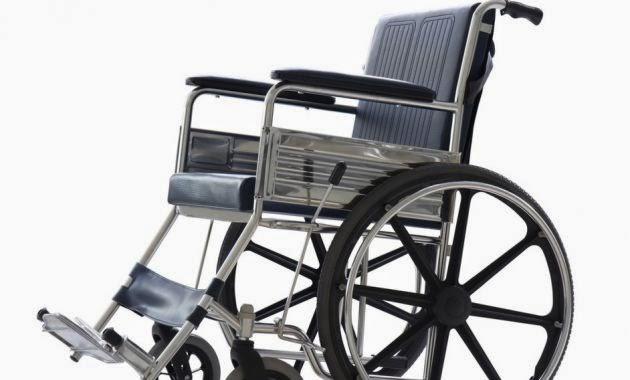 Amor y discapacidad c mo limpiar una silla de ruedas - Como limpiar tapiceria sillas ...
