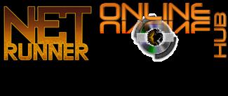 Netrunner Online Hub