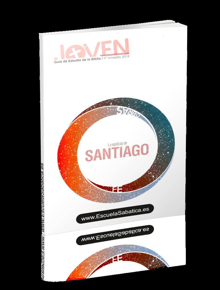 Libro de programas de escuela sabática 2016