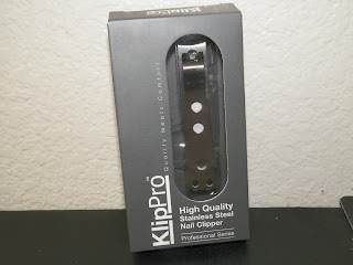 KlipPro_Stainless_Steel_Nail_Clipper.jpg