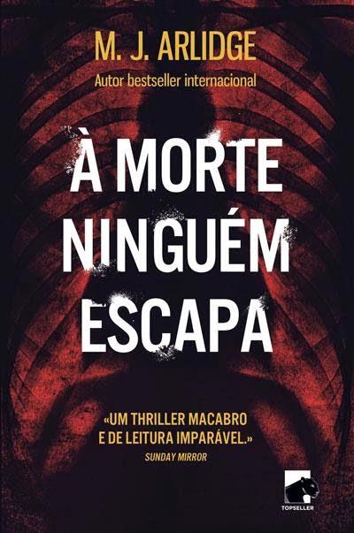 http://www.topseller.pt/livros/a-morte-ninguem-escapa