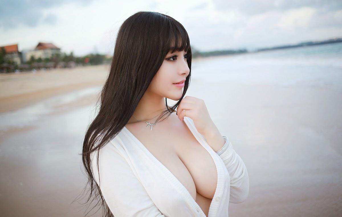 Секс казахов и казашек, Смотреть казахское порно видео онлайн, бесплатные 15 фотография